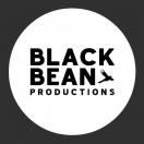 BlackBeanProductions's Avatar