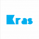 Kras_Stock's Avatar