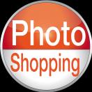 PhotoShopping