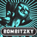Bombitzky's Avatar
