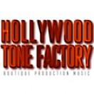 HollywoodToneFactory
