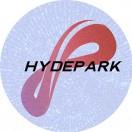 hydepark's Avatar