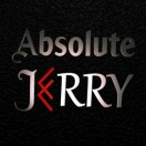 AbsoluteJERRY's Avatar