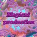 magicalproduction's Avatar
