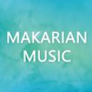 MakarianMusic's Avatar