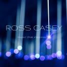 RossCasey's Avatar