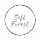 SoftForest