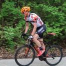 Glycogen_Cycling's Avatar