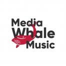 MediaWhalestockMusic's Avatar