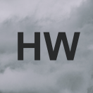 headwinds_production's Avatar