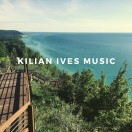 KilianIvesMusic