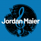 jordan_maier