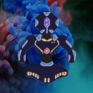 Bad_Bits's Avatar