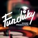 FUNduky