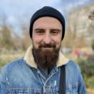 IevgeniiBakhvalov