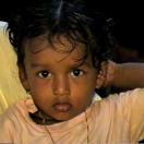 dhineshwaran's Avatar