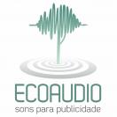 EcoaudioSons's Avatar