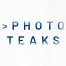 phototeaks