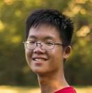 NathanaelChong