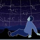 stargazingboy's Avatar