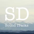 SD_Soundtracks