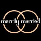 merrilymarried