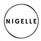 nigelle_ramos's Avatar