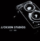 jcksonstudios's Avatar