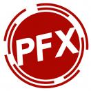 PracticalFX's Avatar