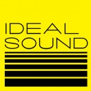 IdealSound's Avatar