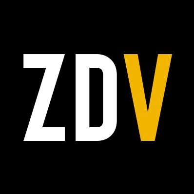 zack_freelance's Avatar