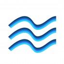 bright_waves_music's Avatar