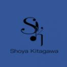 ShoyaKitagawa
