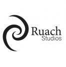 RuachStudios