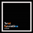 Neat_Invention
