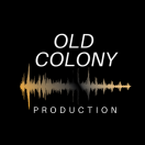 OldColonyproduction