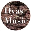 DyasMusic
