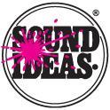 SoundIdeasCom