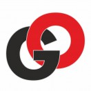 Giengo
