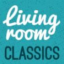 LivingroomClassics