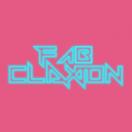 Fab_Claxton