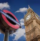 london_stock