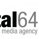 digital64
