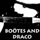 Bootes_and_Draco