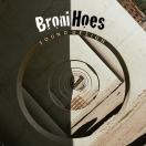 BroniHoes