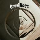 Bronioes