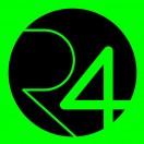 r4films