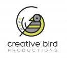 CreativeBird
