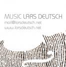 LarsDeutsch