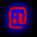 AJ051497